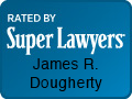 super-lawyer-james-dougherty