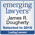 dougherty_james_2015-el